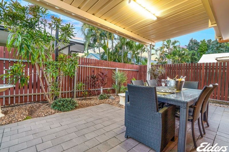 2/16 Sovereign Circuit, Coconut Grove NT 0810, Image 2