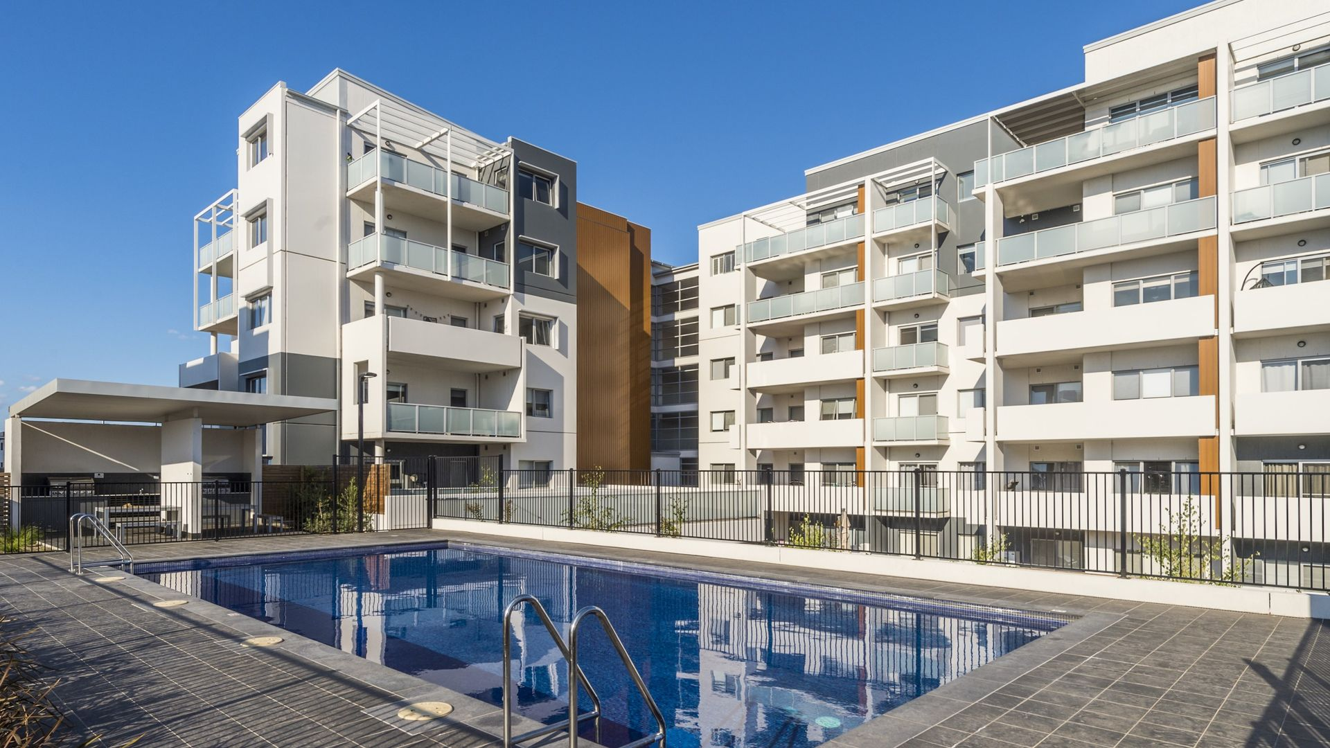 108/2 Peter Cullen Way, Wright ACT 2611, Image 2