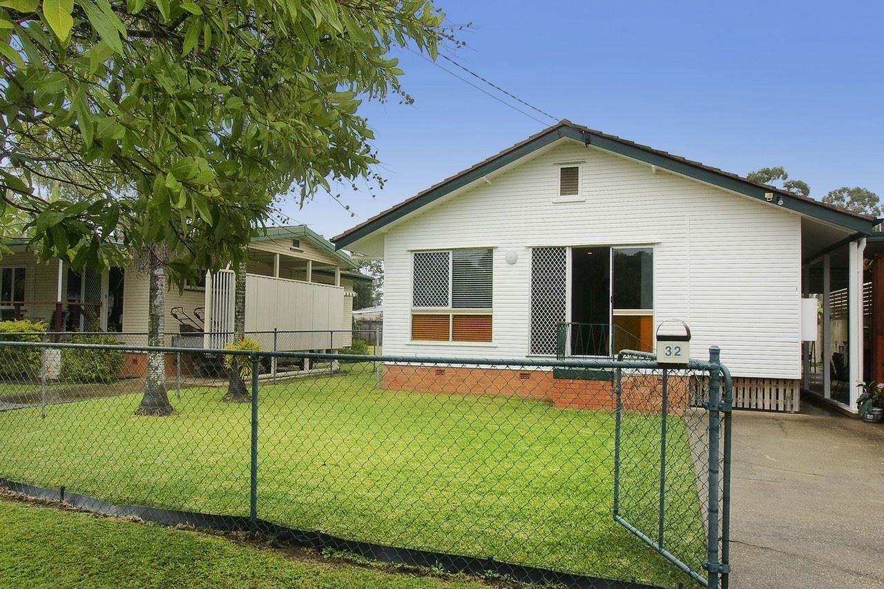 32 Conley Street, Clontarf QLD 4019, Image 0