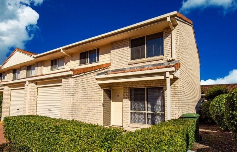 19/110 Johnson Rd, Hillcrest QLD 4118, Image 0