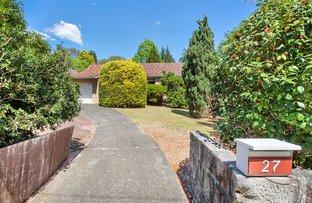 27 Brown Street, Forestville NSW 2087