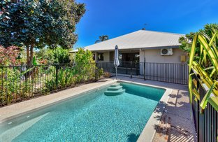 Picture of 9 Delissaville Place, Rosebery NT 0832