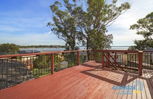 Picture of 5 Diggers Drive, Tanilba Bay NSW 2319