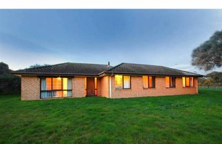 Picture of 2156 Ballan Road, Anakie VIC 3213