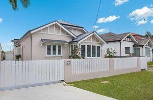 17 Lancaster Crescent, Kingsford NSW 2032