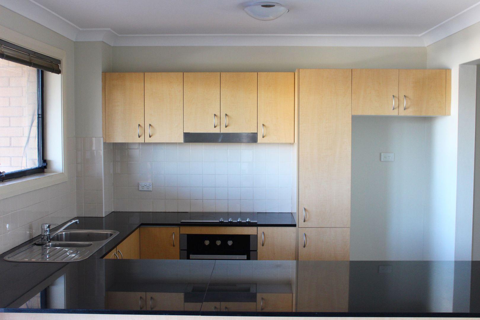 5/1-3 High Street, Caringbah NSW 2229, Image 2