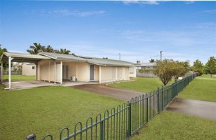 7 Boat Harbour Drive, Urraween QLD 4655