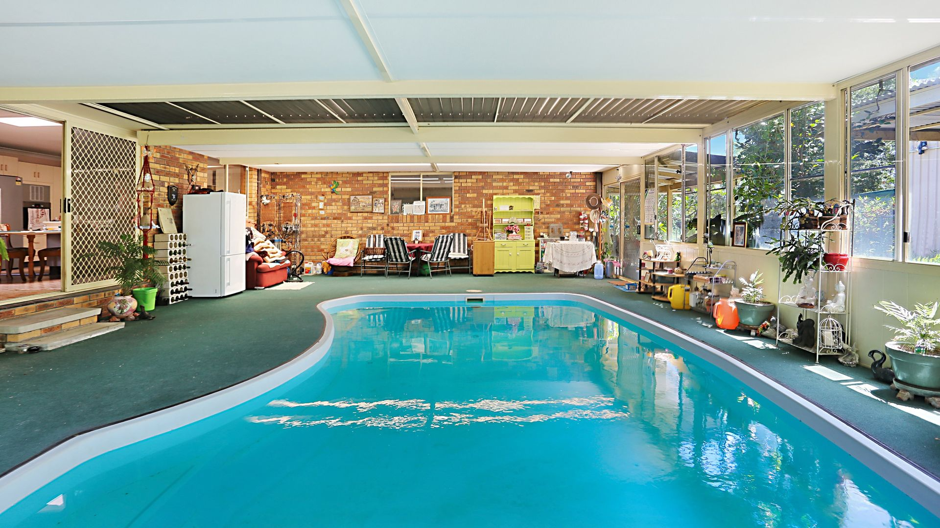 112 Queen Street, Clarence Town NSW 2321, Image 2