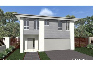 Picture of Lot 139, 33 Louis Street, Wynnum QLD 4178