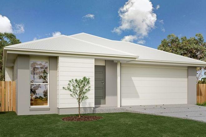 Picture of Lot 368 Woodlinks Estate, COLLINGWOOD PARK QLD 4301