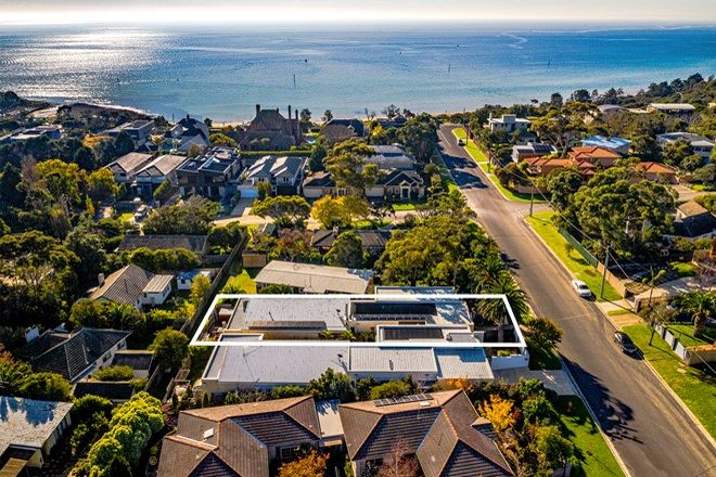 Picture of 11 Bath Street, MORNINGTON VIC 3931