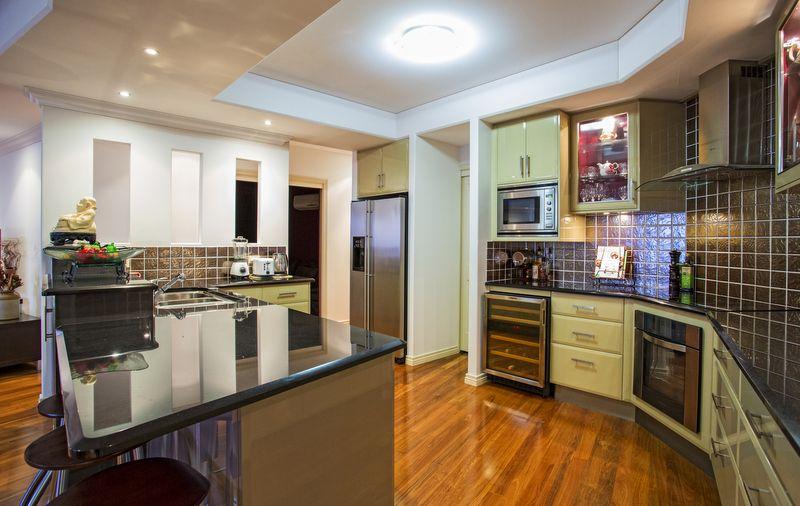 31 Prospect Street, Rosslyn QLD 4703, Image 2