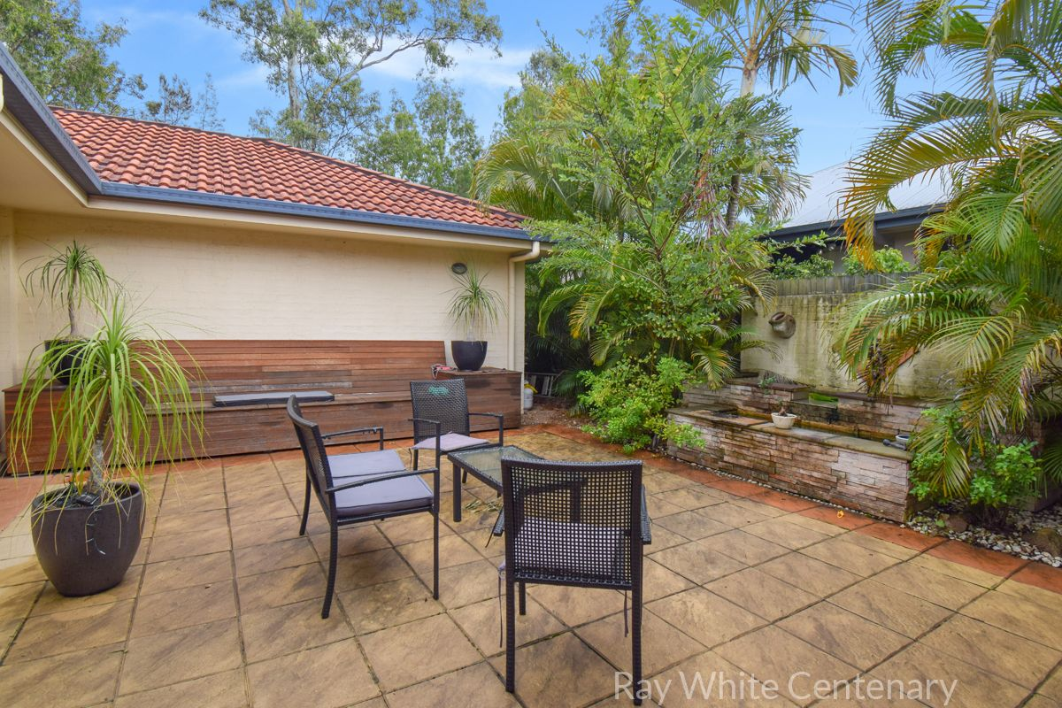 27 Brookeside Crescent, Seventeen Mile Rocks QLD 4073, Image 1