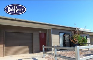 Picture of 3/1 Sterling Street, Dubbo NSW 2830