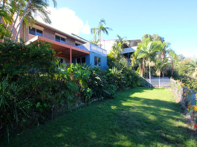 1090 Southpine Road, Everton Hills QLD 4053, Image 0
