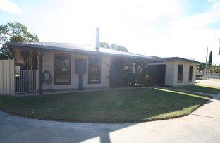 1 Charolais Place, Emerald QLD 4720