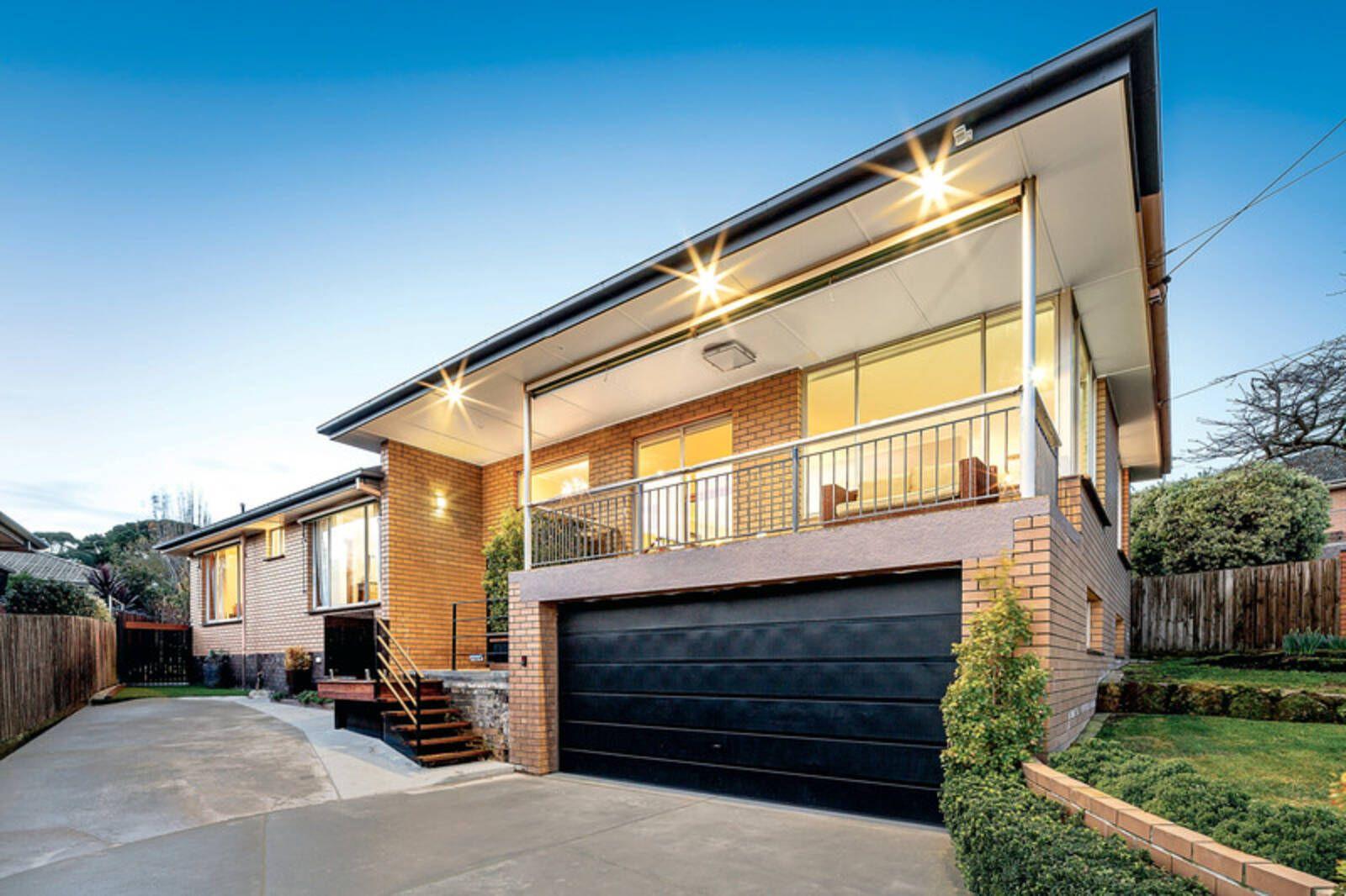 2 Robert Drive, Ballarat North VIC 3350, Image 0