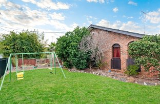 Picture of 56 Sydney Street, Oxley Park NSW 2760