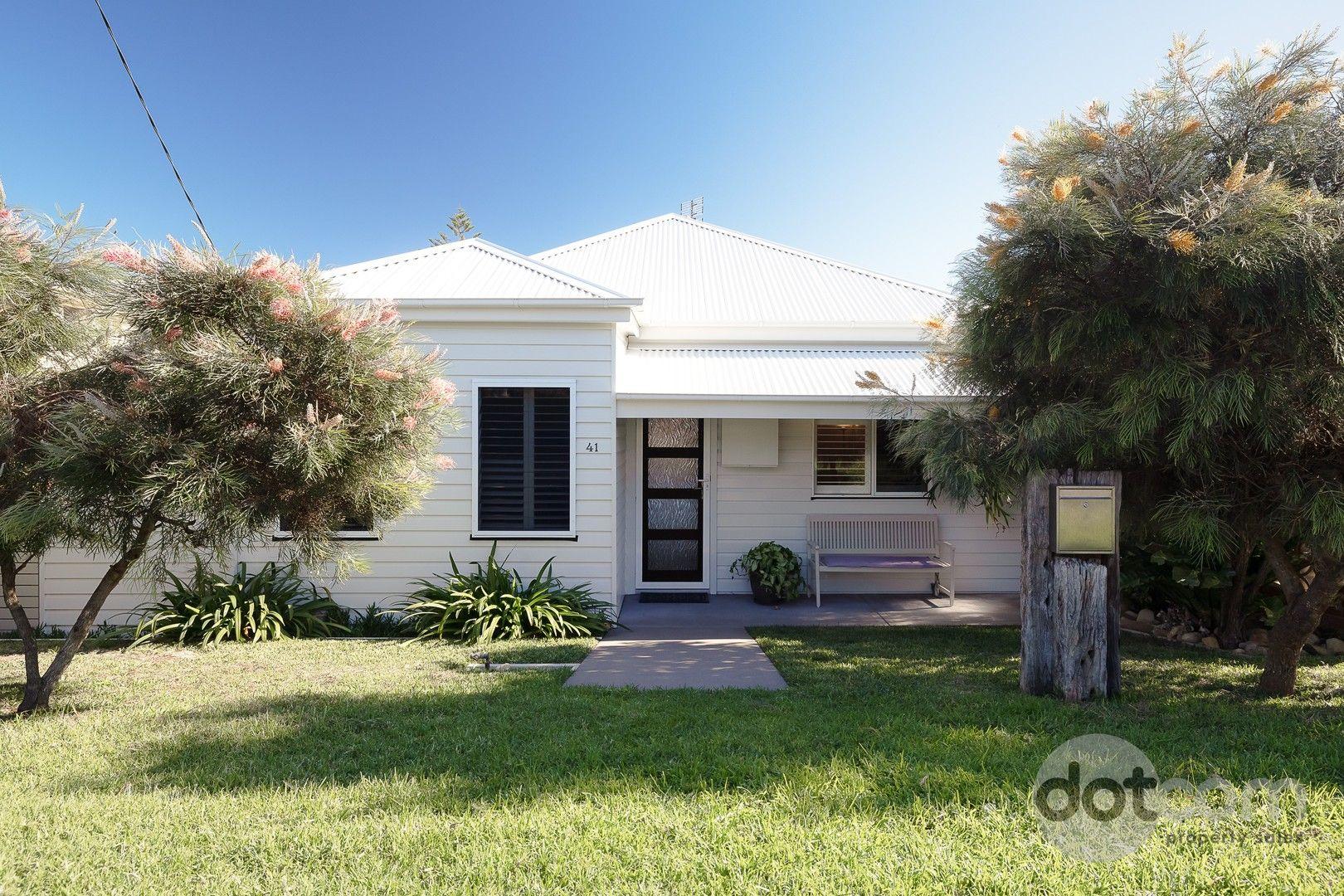 41 Woods Street, Redhead NSW 2290, Image 0