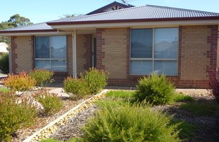 Picture of 1 Oliver Close, Strathalbyn SA 5255