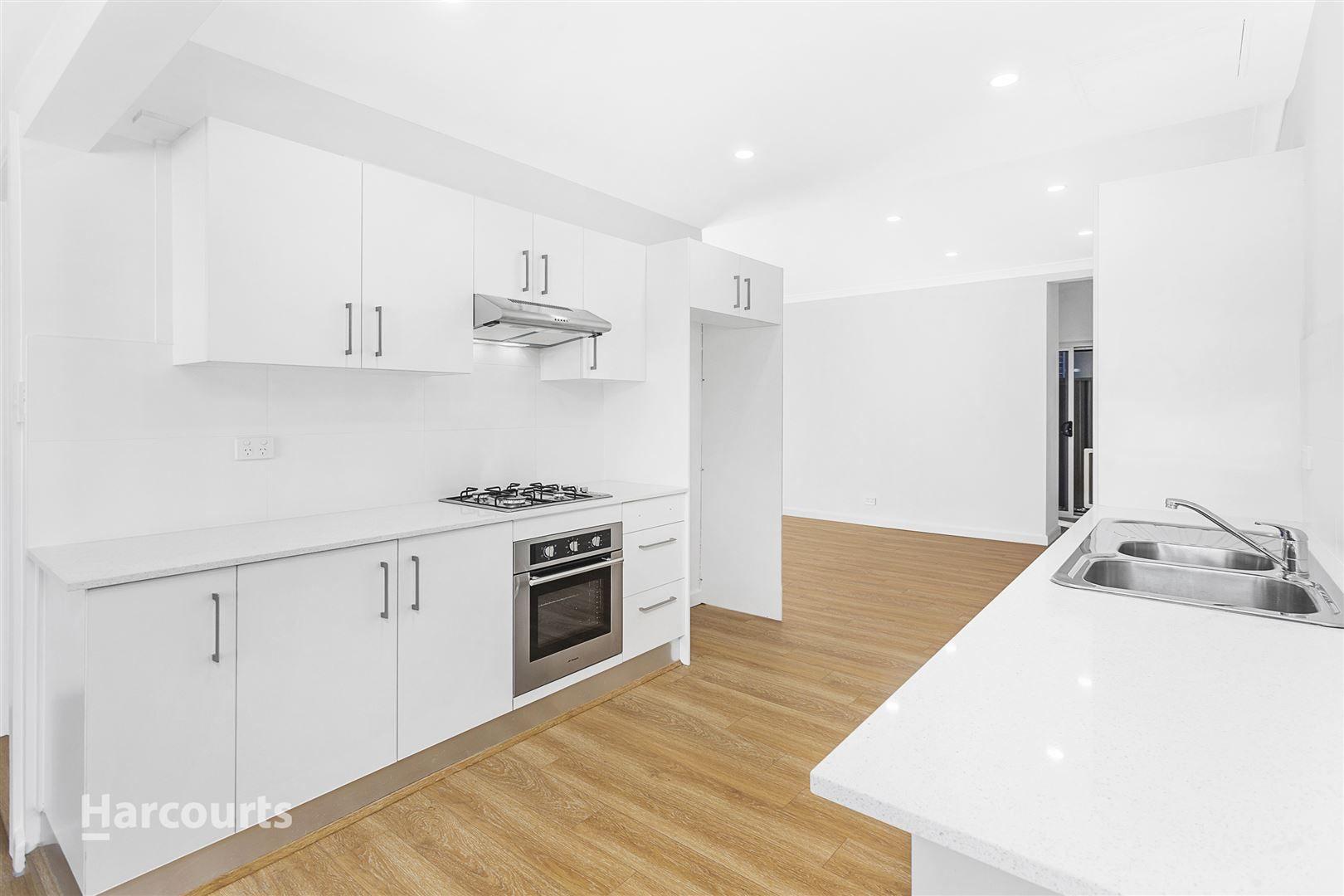 12 The Boulevarde, Oak Flats NSW 2529, Image 0