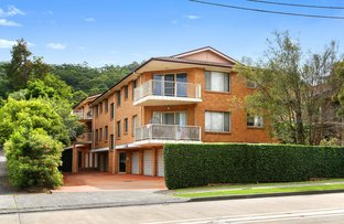 Picture of 8/31 Central Coast Highway, West Gosford NSW 2250