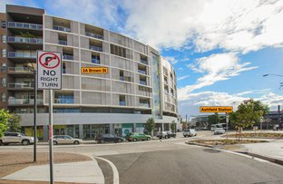 Picture of 45/2A Brown Street, Ashfield NSW 2131