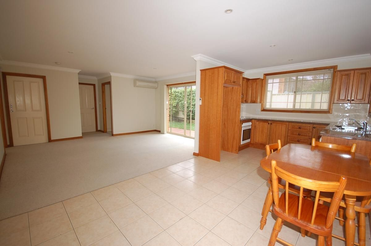 1/31 Fredrick Street, Miranda NSW 2228, Image 2