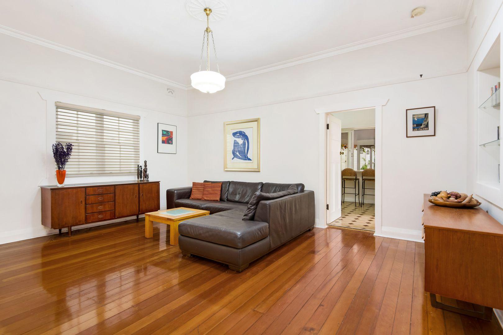 12 Riverdale Avenue, Marrickville NSW 2204, Image 1