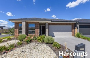 Picture of 28 Casuarina Road, Officer VIC 3809
