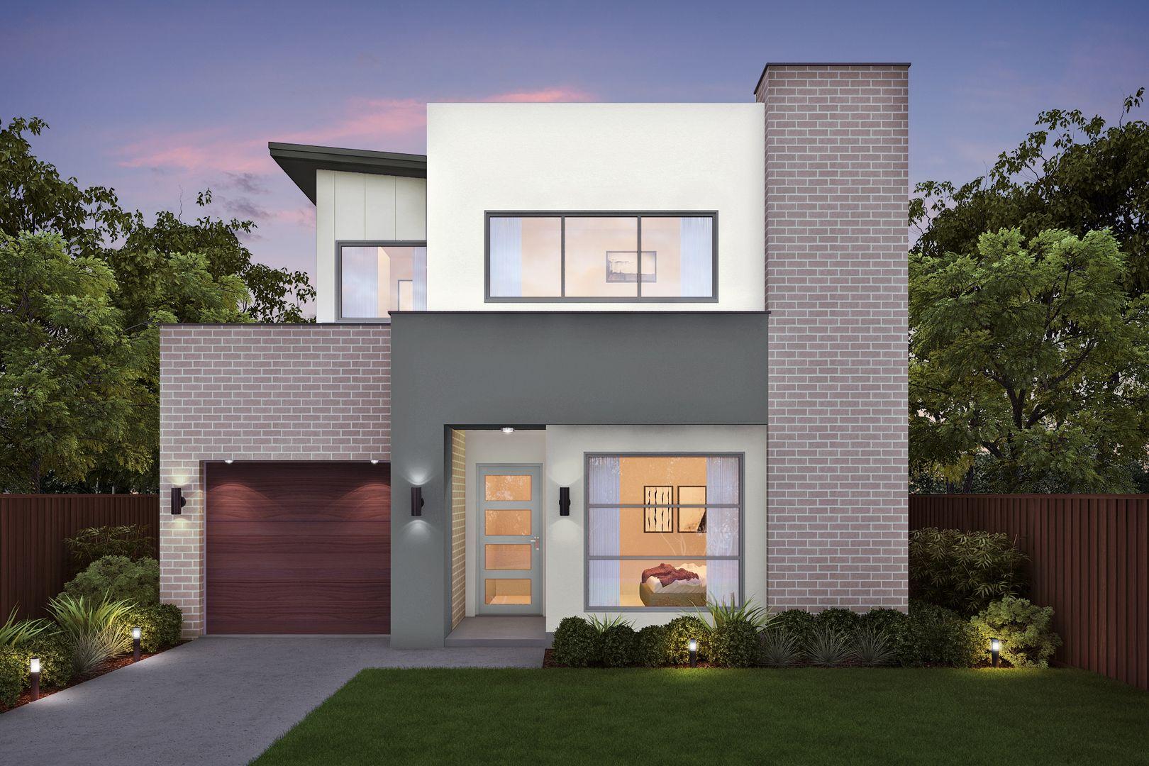 Riverstone NSW 2765, Image 2