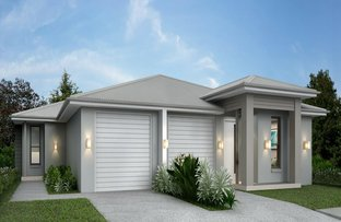Picture of Lot B 129 Marchment Street, Thrumster NSW 2444
