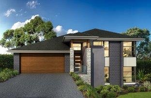 20 Preston Place, Cameron Park NSW 2285