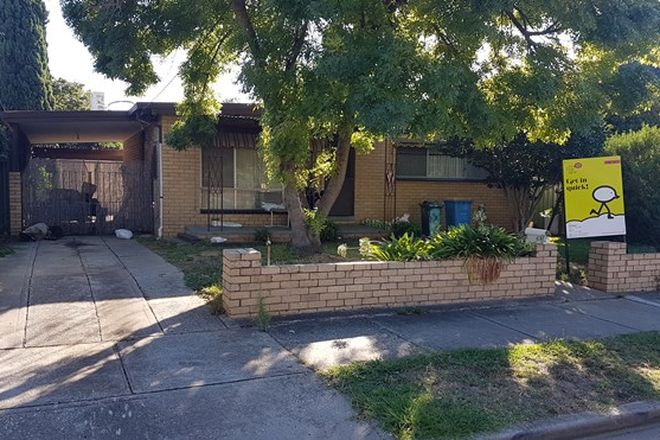 Picture of 24 Alexander steet, SEYMOUR VIC 3660