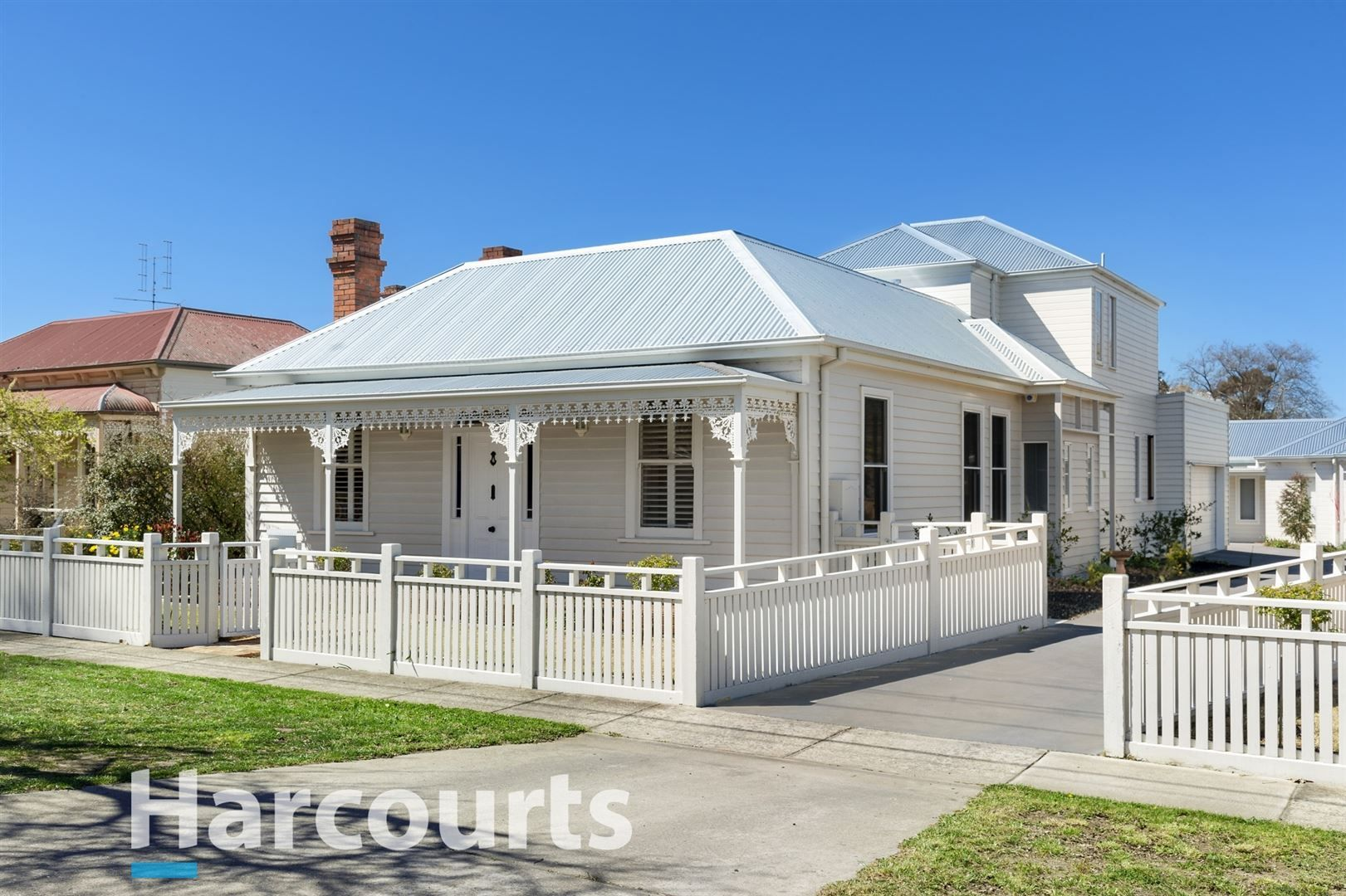 415 Drummond Street South, Ballarat Central VIC 3350, Image 0
