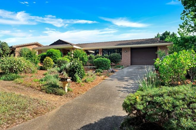 Picture of 54 Yurunga Drive, NORTH NOWRA NSW 2541