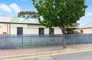 Picture of 7 Fifth Street, Brompton SA 5007