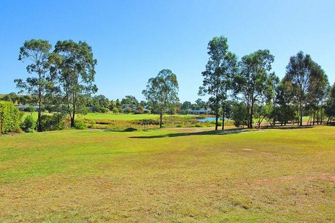 Picture of 11 Ironbark Drive, POKOLBIN NSW 2320
