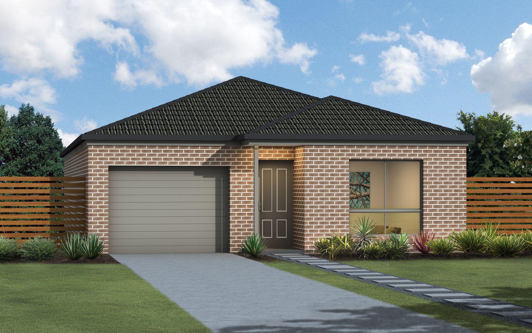Lot 72 Cambooya Ridge Estate, Cambooya QLD 4358, Image 1