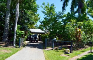 Picture of 7 Penwerris Place, Mission Beach QLD 4852