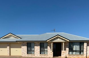 Picture of 12 Clive Street, Oakey QLD 4401