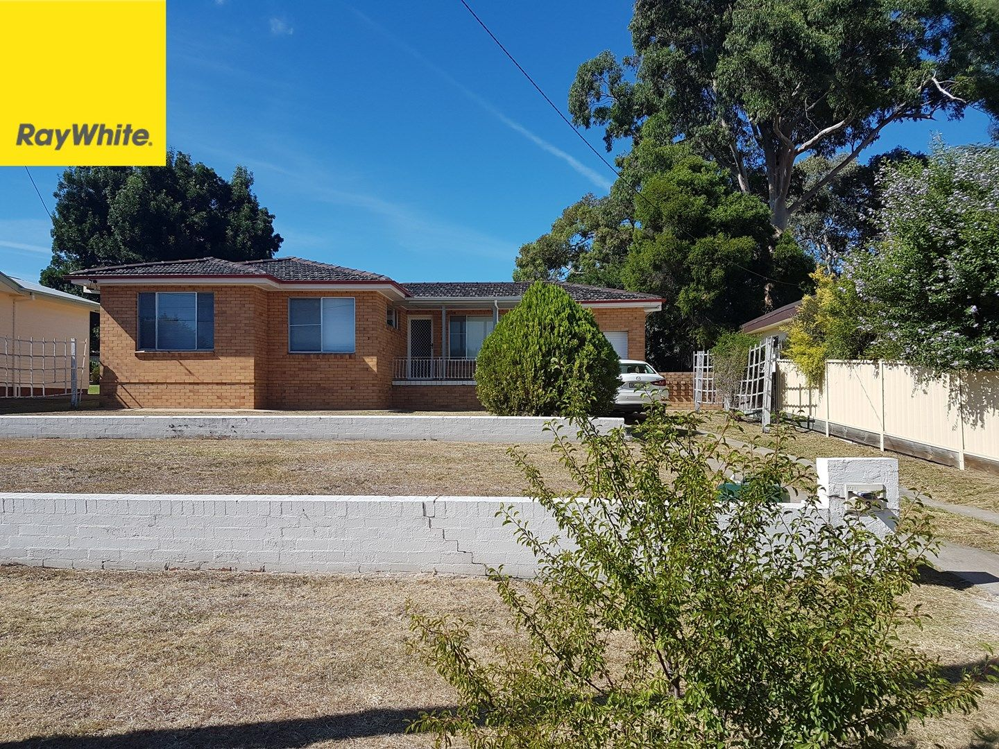 83 Short Street, Inverell NSW 2360, Image 0
