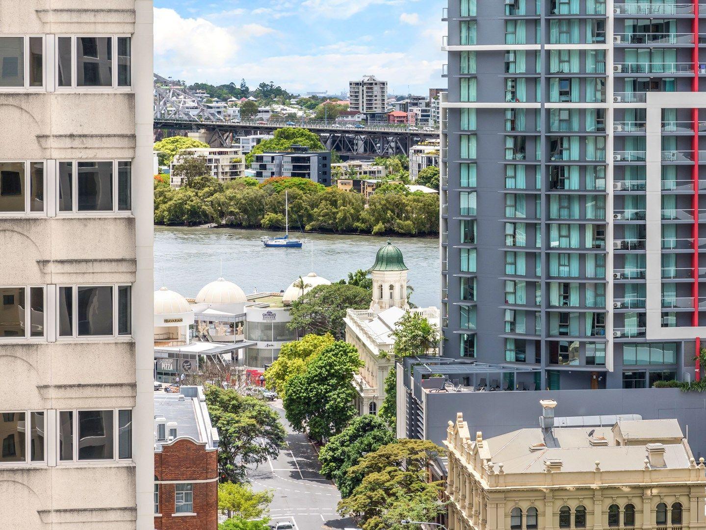 1501/120 Mary Street, Brisbane City QLD 4000, Image 0