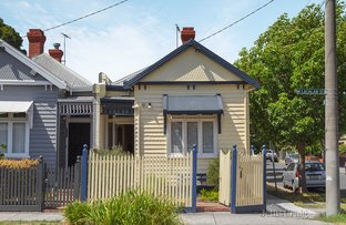 Picture of 36 McLachlan Street, Northcote VIC 3070