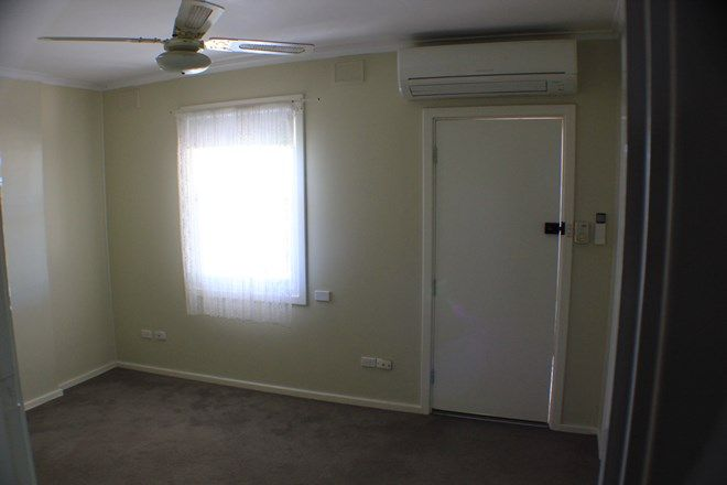 Picture of 17 Kilderry Street, WHYALLA STUART SA 5608