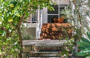 Picture of 31 Hampton Road, Fremantle WA 6160