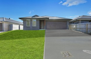 6 Red Gum Drive, Braemar NSW 2575