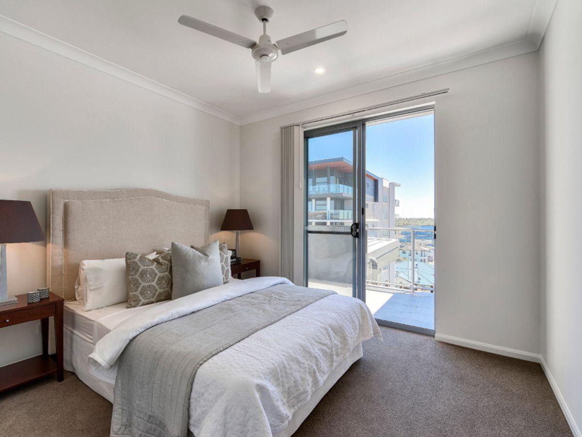 52 Latham Street, Chermside QLD 4032, Image 2