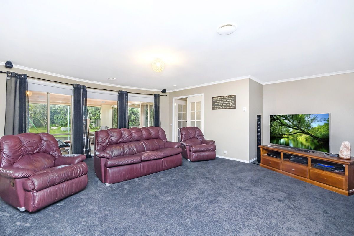 7 Stacey Court, Warrnambool VIC 3280, Image 1