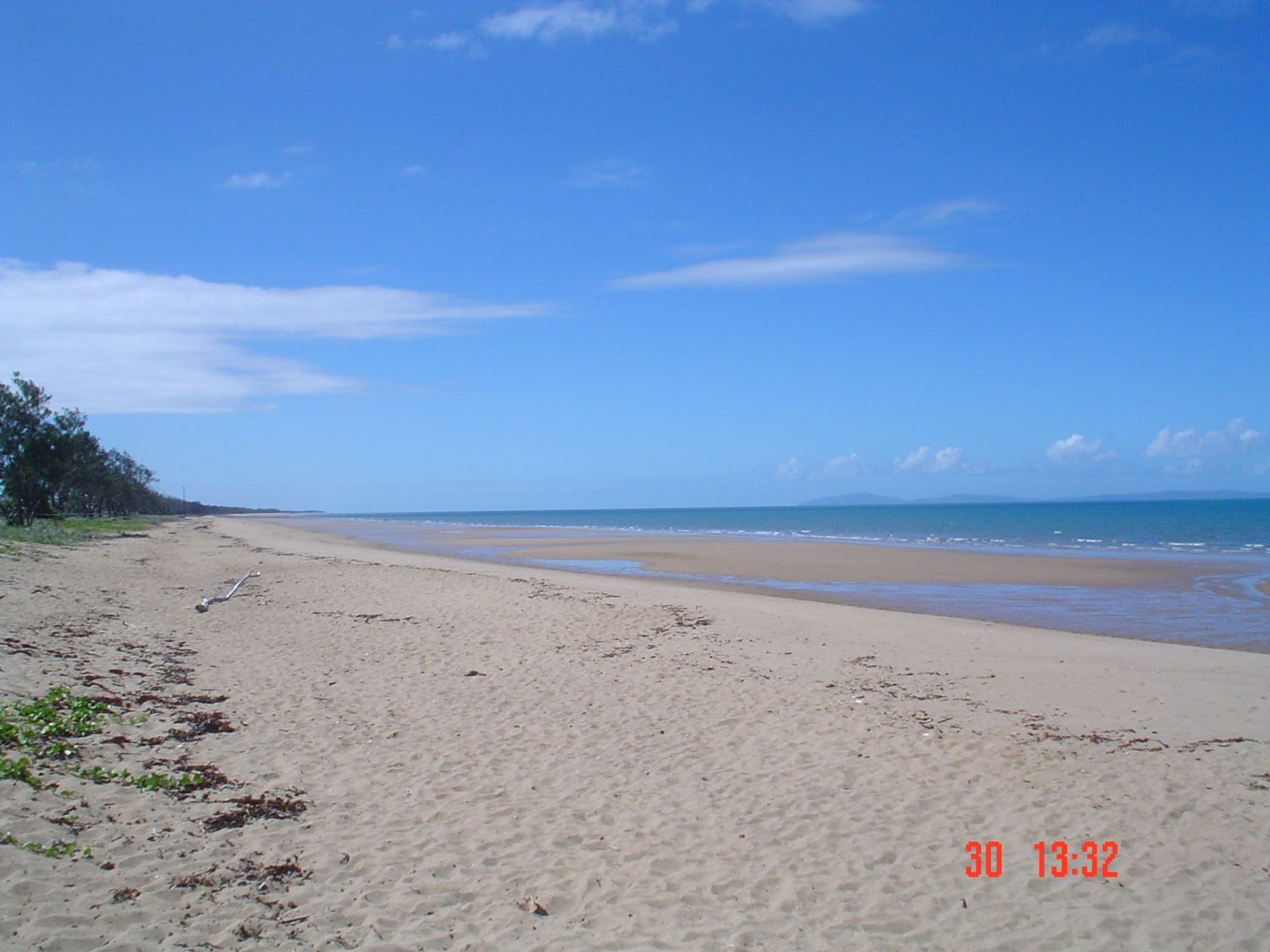 Lot 20 Coconut Street, Forrest Beach QLD 4850, Image 1